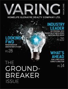2017 Varing Mgazine cover