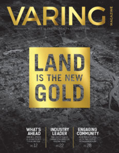 2018 Varing Mgazine cover - Copy