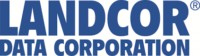 Landcor Data Corporation