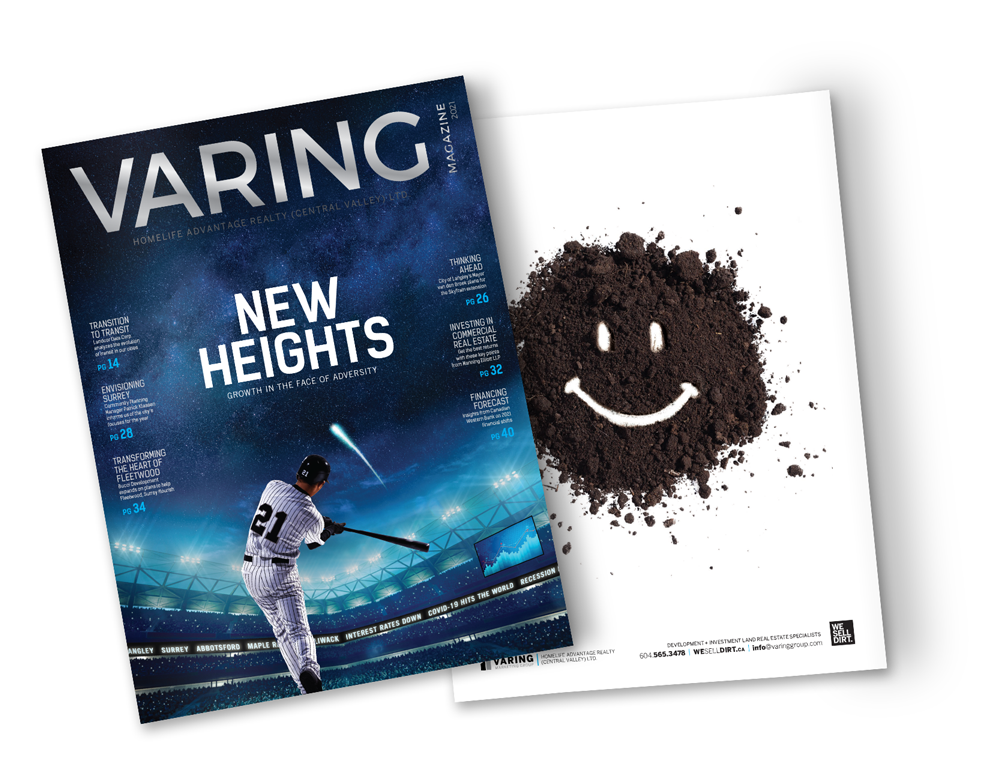 Varing-Magazine-2021-New-Heights-both-covers