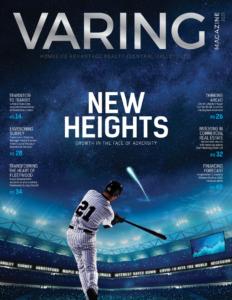 VaringMagazine2021_New-Heghts-cover