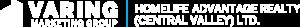 sansserif_VMG Logo_White HL-side