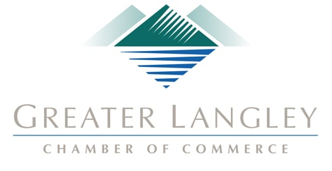 Proud Member of Langley Chamber of Commerce